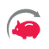 Logo Slevadne