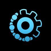 Logo Slevomat